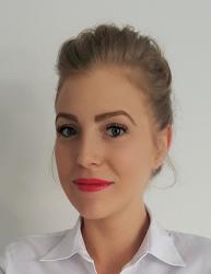 Alisa Šovanec