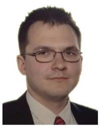 Dušan Petrović