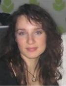 Kristina Grebljanović