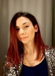 Marina Đurin Josić