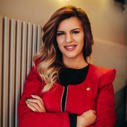 Martina Andjelković