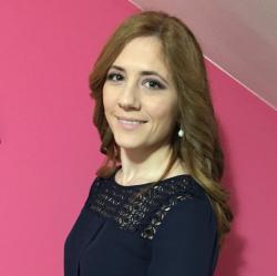 Milica Miloradović Stanković