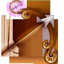 Horoskop Strelac