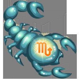 Horoskop Skorpija