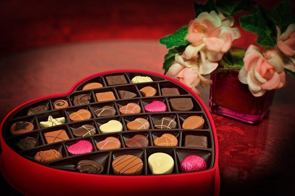 čokoladne-bombone-dan-zaljubljenih