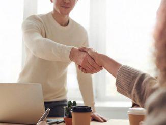 Kako pokrenuti spostveni biznis - Šta nam je osim strpljenja neophodno za osnivanje firme?