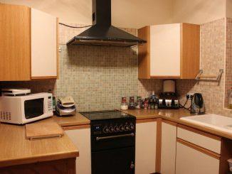 kuhinja-uređaji
