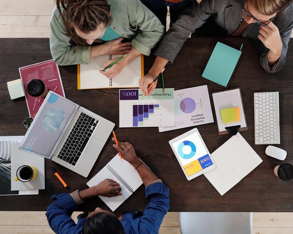 marketing-planiranje-posao